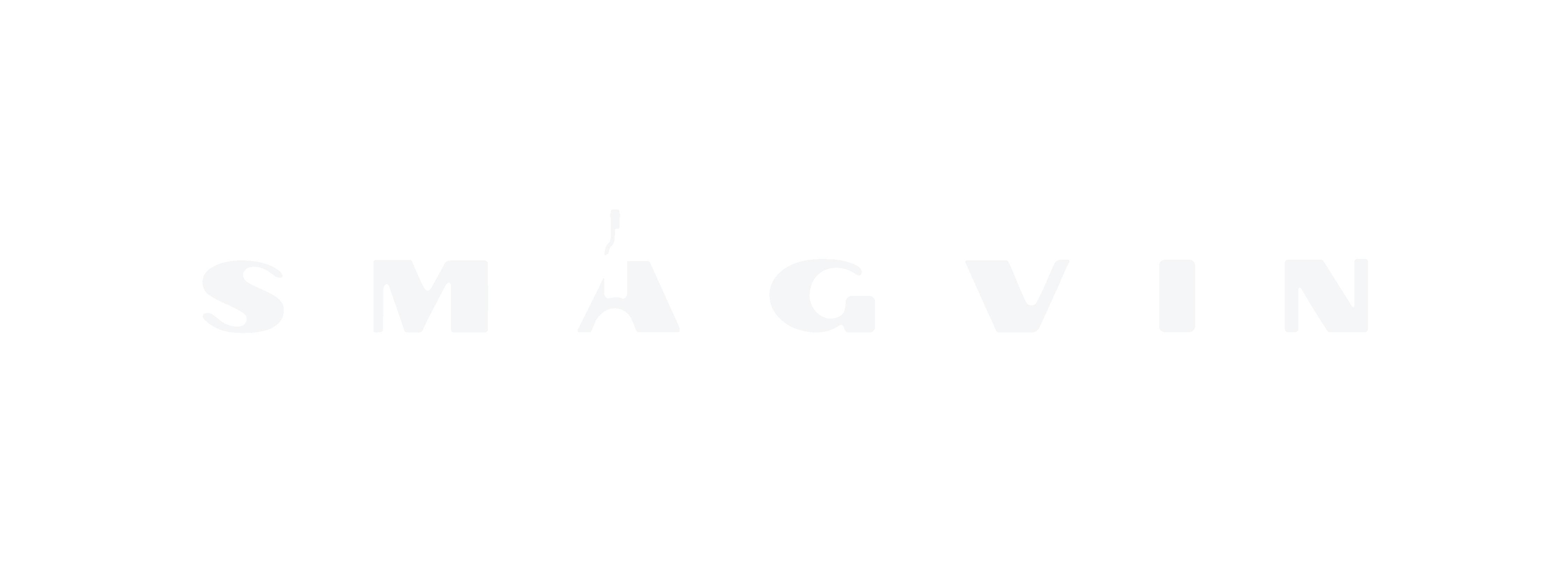 SMAGVIN-02